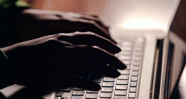 Tömeges adatvesztések várhatók jövőre egy kiberbiztonsági tanulmány szerint