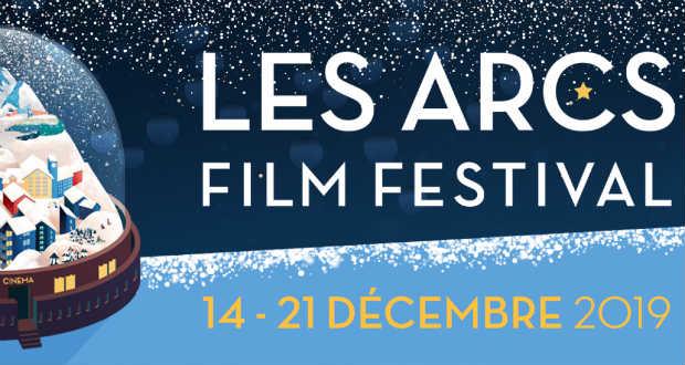 Ukrán alkotás is versenyzik a Les Arcs-i Filmfesztiválon