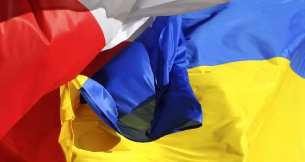 Putyin cáfolja a külföldi csapatok ukrajnai jelenlétét