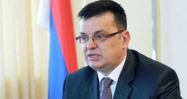 Megszavazta a boszniai parlament az új miniszterelnököt