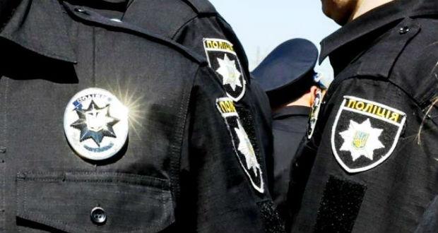 Поліція почала переслідування угорських учителів – керівників середніх шкіл на Закарпатті