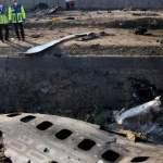 Nem állapodott meg Irán és Ukrajna a kártérítésről a lelőtt ukrán repülő ügyében