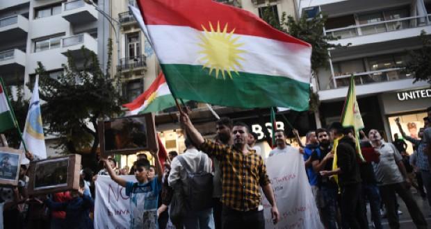 Szíria elismerte az örmények elleni népirtást