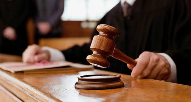 Embercsempész-bűnszervezet két ukrán tagja ellen emeltek vádat