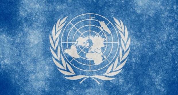 ENSZ: Ukrajna hozzon törvényt a kisebbségek védelmének érdekében