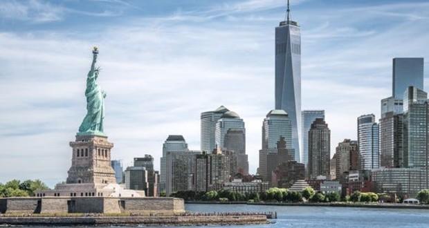 Súlyos bűntettekért elítélteket is szabadon engednek New York államban a koronavírus miatt