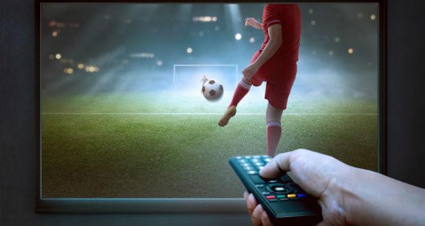 Élő tv-sportközvetítések – Szerda, csütörtök