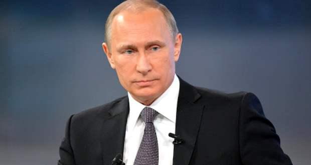 Oroszországban a többség megszavazta az alkotmány módosítását