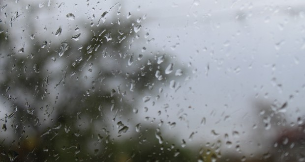 Szeles, esős idő várható április utolsó napján