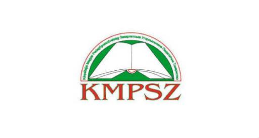A KMPSZ nyílt levele Ukrajna oktatási miniszteréhez