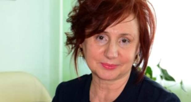Felmentik Bíró Erzsébetet, a megyei egészségügyi osztály vezetőjét tisztsége alól
