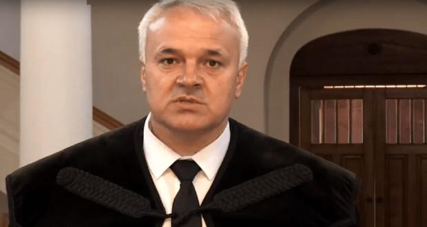 Zán Fábián Sándor lett a Kárpátaljai Egyházak Tanácsának új elnöke