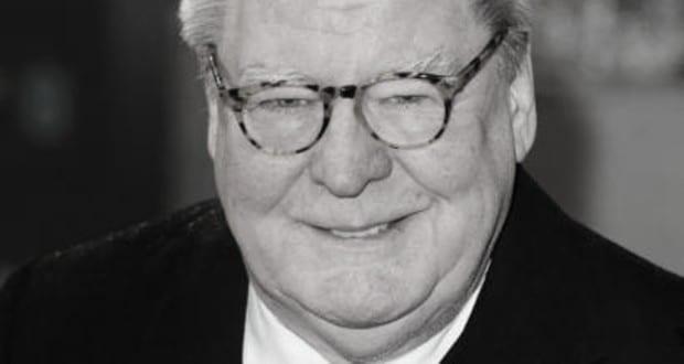Meghalt Allan Parker filmrendező