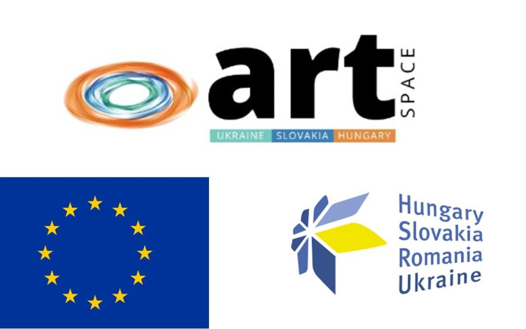 Розпочато програму прикордонного співробітництва ЄІСП Угорщина-Словаччина-Україна