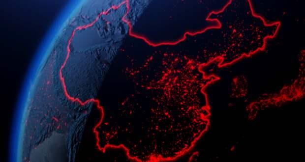 Világszerte közelíti a 25 milliót a regisztrált fertőzöttek száma