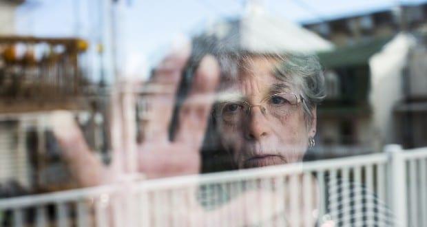 Három új tényező, ami fokozhatja a demencia kialakulását