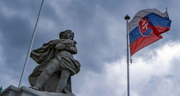 Megszüntették a kisebbségi kultúrák részlegét a szlovák minisztériumban