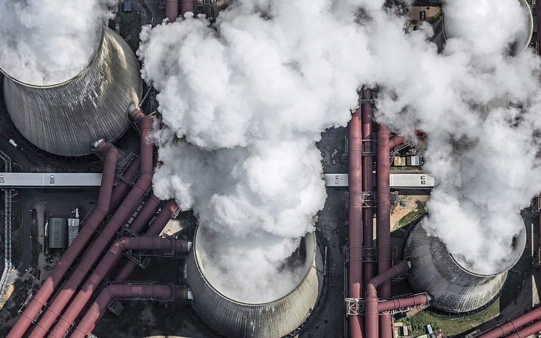 Lengyelország 2049 végéig bezárná az összes kőszénbányáját