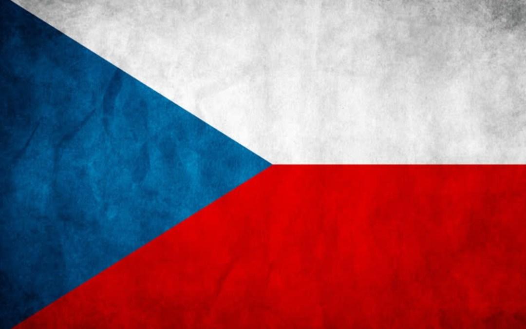 Prága minimum egymilliárd korona kártérítést fog kérni Moszkvától a vrbeticei robbanásért