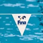 Kuvaiti jelölt a FINA elnöki pozíciójáért