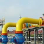 Ukrtranszgaz: Ukrajnának 28 milliárd köbméter földgáza van tartalékban