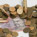 Változnak az adószabályok Ukrajnában