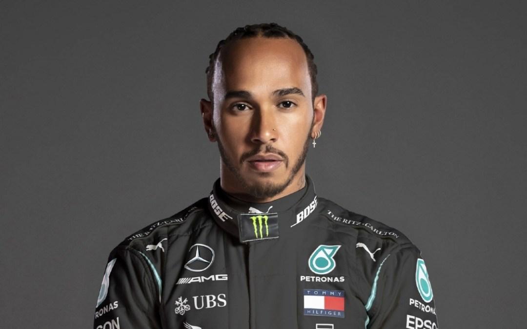 Másodszor is Hamilton volt a leggyorsabb a Bahreini Nagydíj szabadedzésén