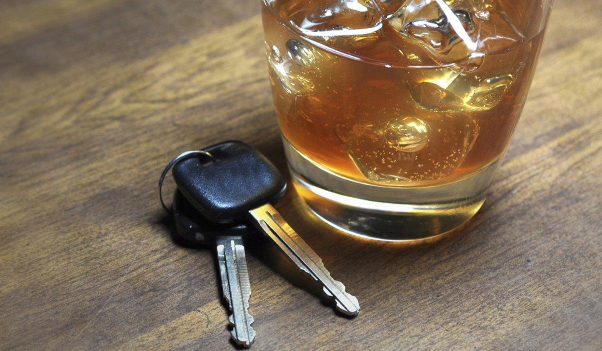ittas vezetés
