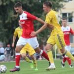 Szerednyei FC-Polenai FC döntőt rendeznek a Megyei Kupában