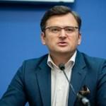 Kitiltottak Ukrajnából két magas beosztású magyarországi képviselőt