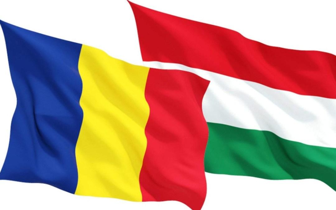 Az országos átlag alatti a részvétel a romániai választásokon  a magyarlakta térségekben