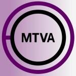 Románia egész területén ingyenesen terjeszthetővé váltak a magyar közmédia műsorai