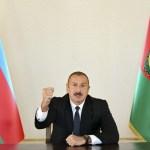 Pasinján és Aliyev kész Moszkvában találkozni