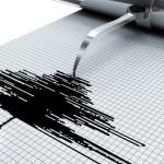 Földrengés volt Kárpátalján