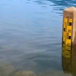 Akár 1,5 métert is emelkedhet a folyók vízszintje Kárpátalján