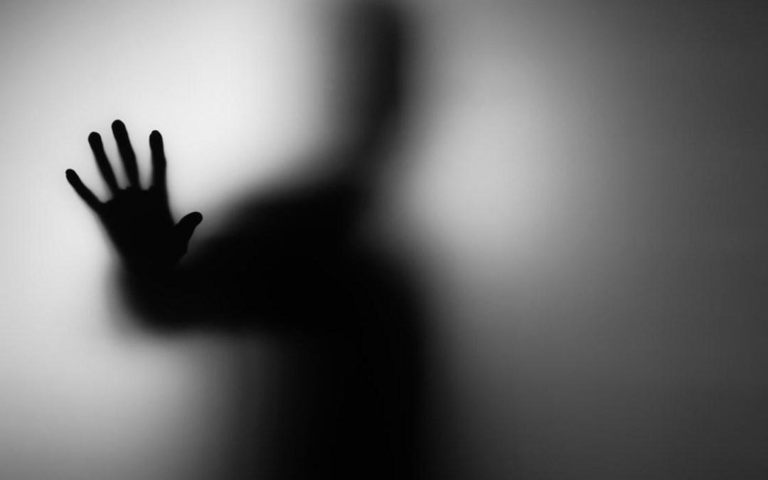 József Attila: Az árnyékok