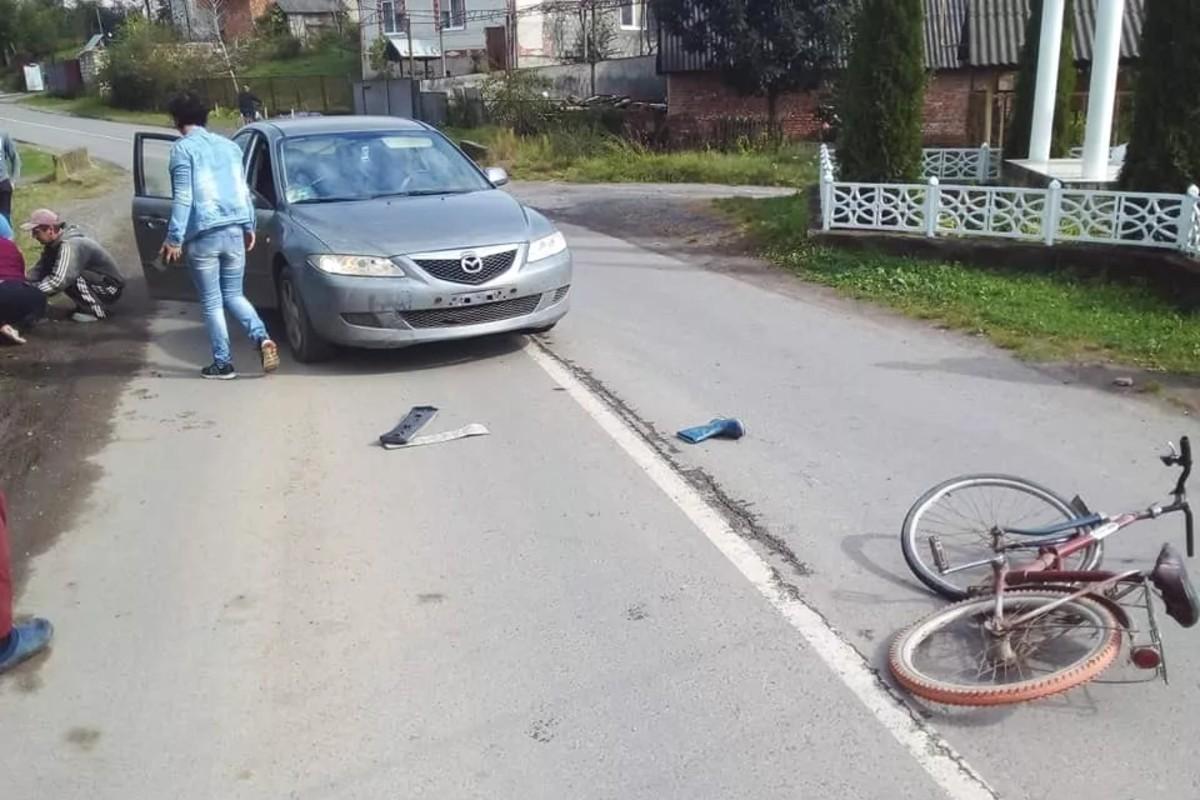 baleset Husztbaranya