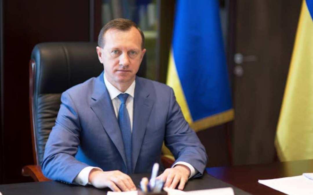 Exit poll: marad Ungvár polgármestere