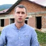 Új vezetője lesz az Ökörmezői Járási Állami Közigazgatási Hivatalnak