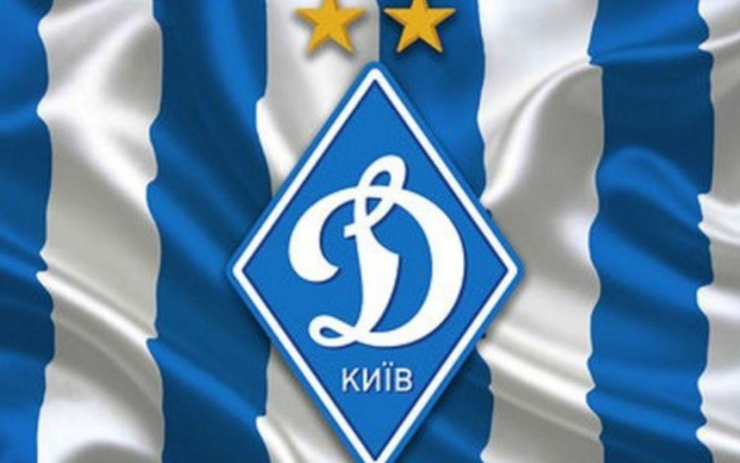 Koronavírusos a Dinamo Kijev két játékosa
