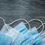 173 új fertőzöttet regisztráltak Kárpátalján