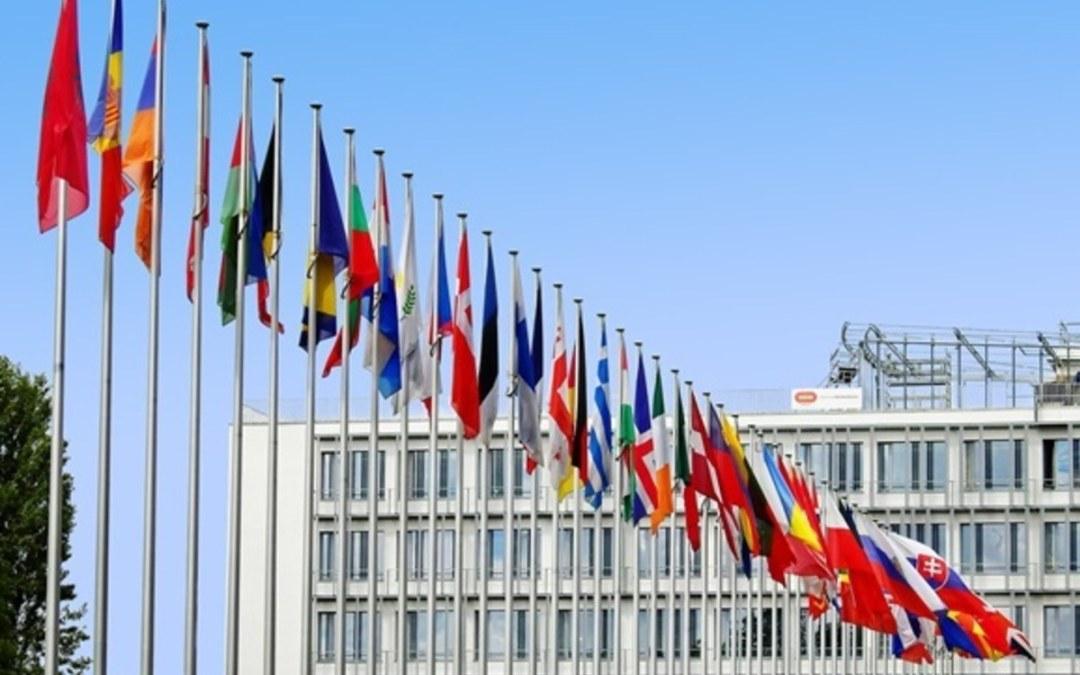 EU-csúcs: fókuszban az energiaárak és a külkapcsolatok
