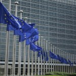 Az EU szerdán megállapodást hagy jóvá a Moderna vakcináinak beszerzésére