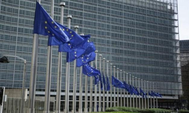 Európai Bizottság: az EU külön hatóságot hoz létre a jobb felkészülés érdekében a világjárványokra