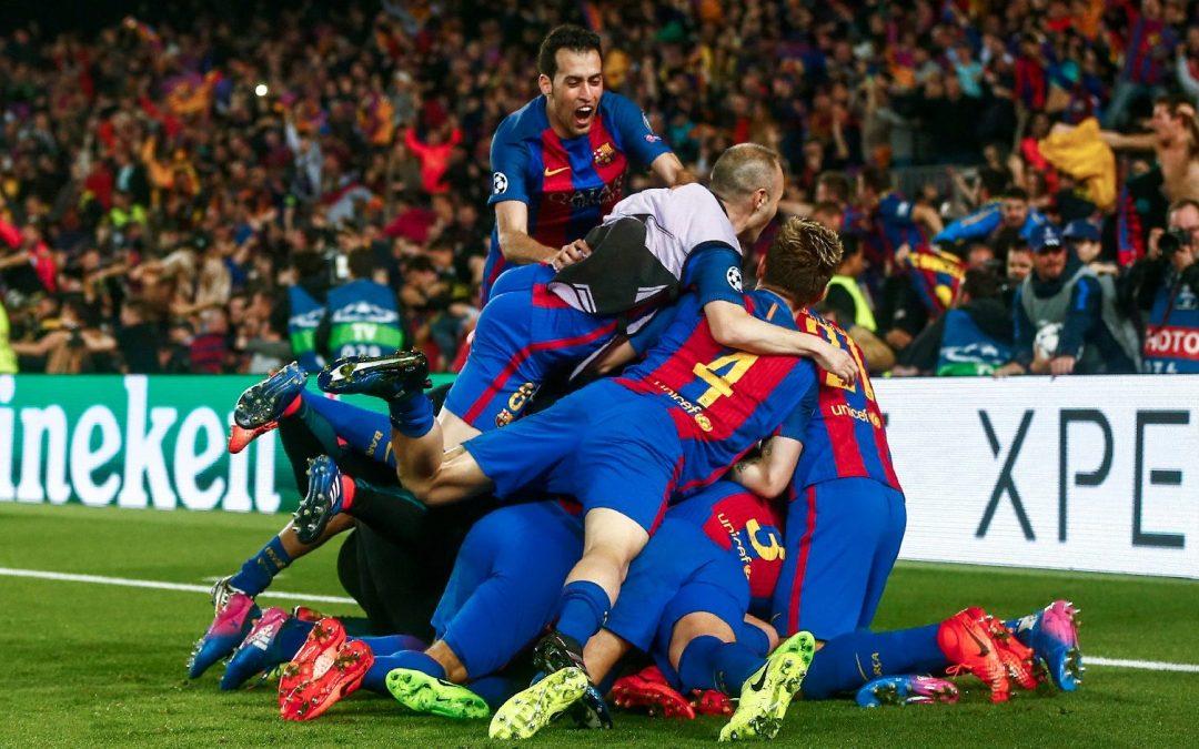 A Barca-játékosok nem fogadják el a 30%-os fizetéscsökkentést
