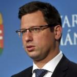 Márciusig maradnak a korlátozások Magyarországon
