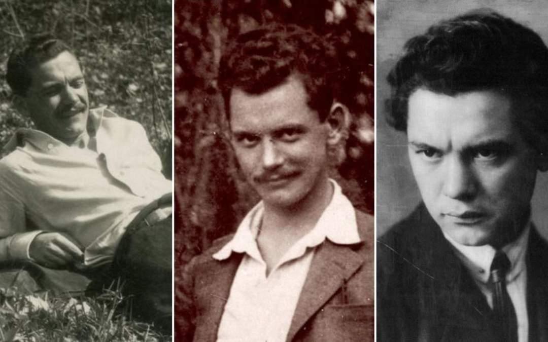 József Attila: Számvetés