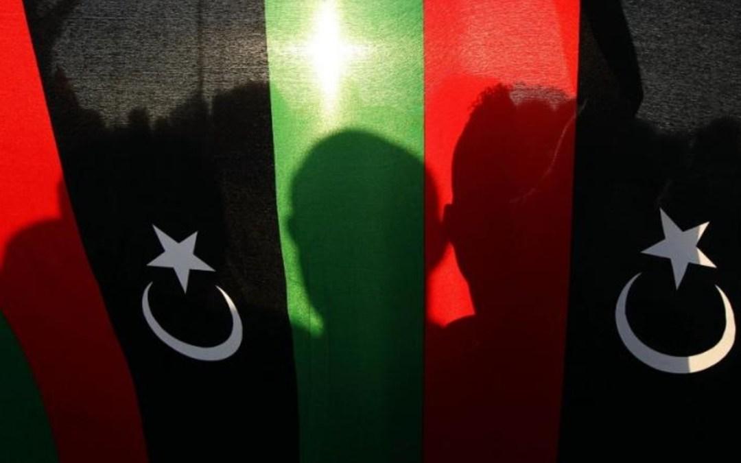 Stoltenberg: a fegyverszünet betartása az egyetlen út Líbia békéjének megteremtésére