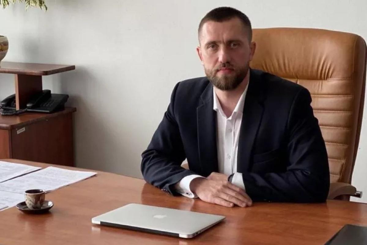 Vaszil Csihirinszk