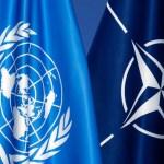 Európai űrközpontot épít a NATO